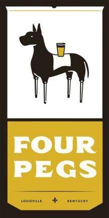 Four-Pegs-Beer-Lounge-Restaurant-Bar